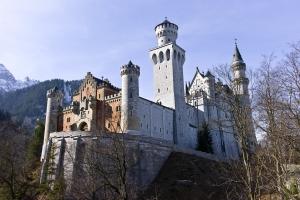 Stary zamek0