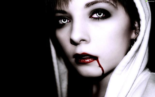 Pamiętnik wampirów